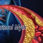 Foto: Cele mai populare mituri despre colesterol dezvăluite de către medici. Cum poţi cădea în capcana înşelătoriilor  informaţionale