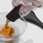 Foto: Chimicale toxice din vopsele de păr, interzise în ţările europene, dar folosite fără restricţie în alte state!