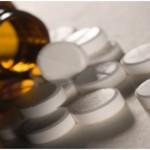 Foto: Medicamente care duc la îngrăşare