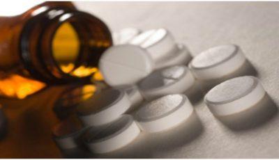 Medicamente care duc la îngrăşare