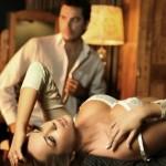 Foto: 5 adevăruri dure pe care vreau să i le spun amantei soțului meu!