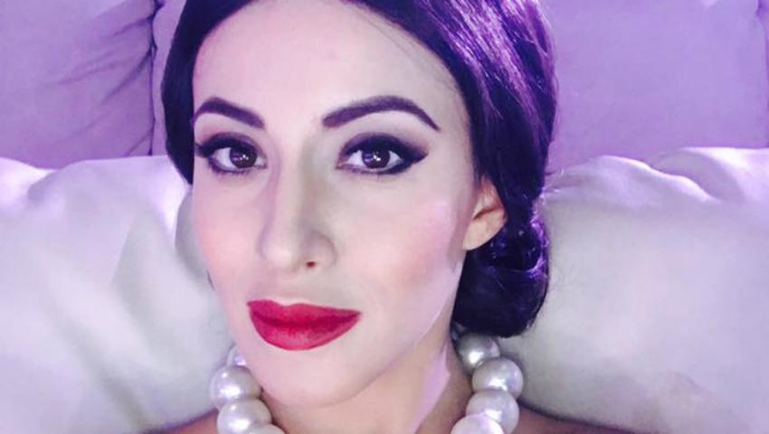 """Foto: Nicoleta Nucă a câștigat concursul """"Te cunosc de undeva"""". Ce a făcut cu banii obținuți!"""