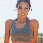 Foto: Ce se întâmplă în corpul tău dacă renunți la sala de sport!