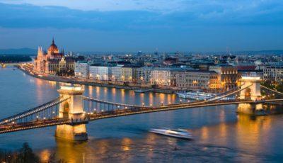 Nu vei mai putea vizita aceste orașe europene. Aceștia închid porțile turiștilor!