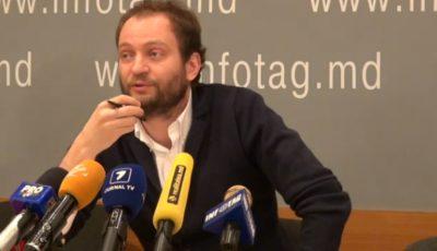 """Cristi Aldea-Teodorovici, despre scandalul cu cei de la Carla's Dreams: """"Legea îmi dă dreptate"""""""