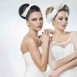 Foto: Cum să te machiezi corect sau să devii un make-up artist profesionist!