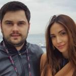 Foto: Exclusiv: Cristina Moldovanu va deveni mămică!