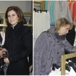 """Foto: S-a deschis un magazin """"Din inimă"""" chiar în centrul Capitalei!"""