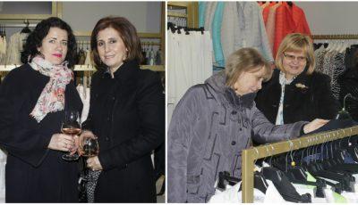 """S-a deschis un magazin """"Din inimă"""" chiar în centrul Capitalei!"""