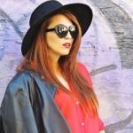 Foto: Ultimele tendințe în materie de modă de la bloggerița Daniela Macsim!