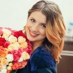 Foto: Doi artiști au organizat o licitație pentru Elena Mocrii!