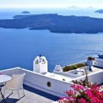 Foto: Vizitează superbele locații din Grecia la prețuri accesibile!