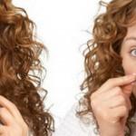 Foto: 5 metode care te scapă de părul facial!