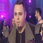 Foto: El este câștigătorul României la Eurovision!
