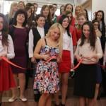 Foto: Filiala Rîșcani a fost lansată oficial!