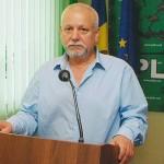 Foto: Fiul deputatului Nae-Simion Pleșca, împușcat mortal de fratele mai mic