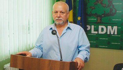 Fiul deputatului Nae-Simion Pleșca, împușcat mortal de fratele mai mic