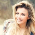Foto: 10 motive să zâmbești mai des!