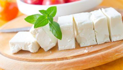 4 alimente care dau dependenţă şi e greu să scapi de ele