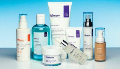 Include în ritualul tău zilnic de îngrijire cele mai inovative produse cosmetice!