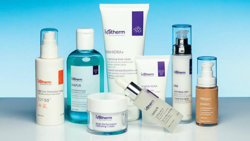 Foto: Include în ritualul tău zilnic de îngrijire cele mai inovative produse cosmetice!
