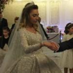 Foto: Jenifer Lopez, Enrique Iglesias și Sting la nunta unui oligarh din Moscova!
