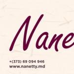 Foto: NaneTTy