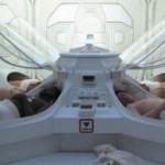 Foto: NASA recrutează voluntari care să fumeze timp de 70 de zile marijuana! Plăteşte 75.000 de dolari