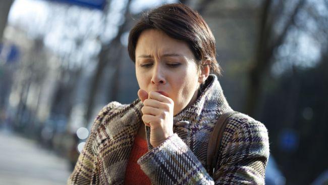 p-tusea-in-infectiile-de-tract-respirator-prieten-sau-dusman_size7
