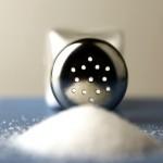 Foto: Nu ai ştiut! Acest aliment dăunează vaselor de sânge la fel de mult ca sarea