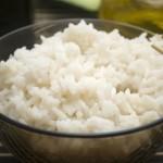 Foto: De ce trebuie să eviţi orezul alb