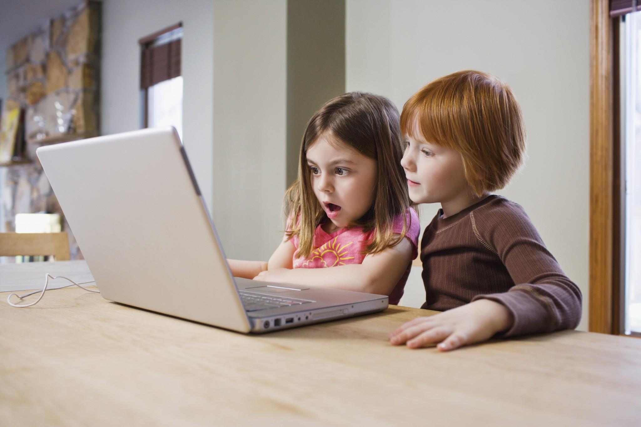 siguranta-copiilor-pe-internet