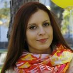 Foto: Sorina Țurcanu