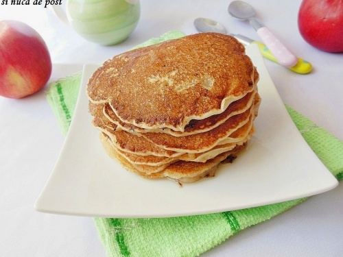 tn4_pancakes422-1-4-1