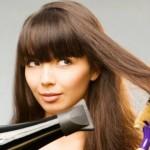 Foto: Trucuri prin care să accelerezi creșterea părului înainte de nuntă