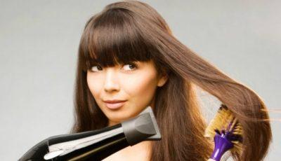 Trucuri prin care să accelerezi creșterea părului înainte de nuntă