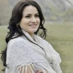 Foto: Violeta Gașițoi: Din clasa I am vrut să devin judecător!