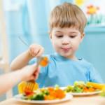 Foto: Dezvăluiri șocante: meniul copiilor de la grădiniţe şi şcoli