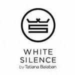 Foto: White Silence