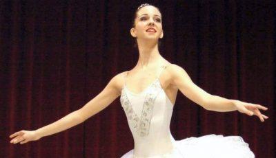 O tânără balerină de 17 ani din România a murit din cauză pastilelor contraceptive