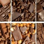 Foto: Cele mai nocive mărci de ciocolată