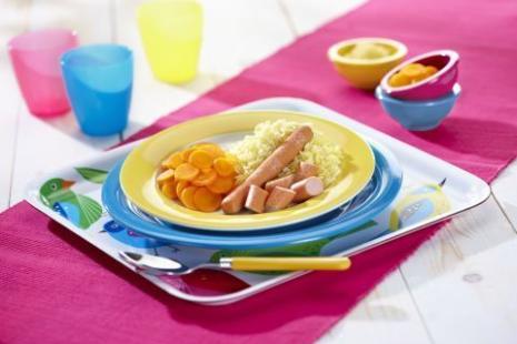3crenvursti-orez-morcovi