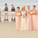 Foto: 24 de fotografii haioase de nuntă