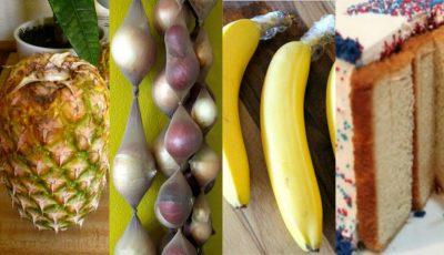Cum poţi păstra alimentele proaspete mai mult timp? Sfaturi utile