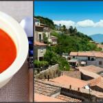 Foto: Ce consumă zilnic cei peste 300 de centenari ai unui mic sătuc din Italia!