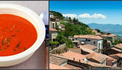 Ce consumă zilnic cei peste 300 de centenari ai unui mic sătuc din Italia!
