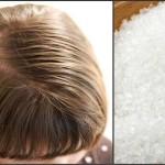 Foto: Top 5 alimente care fac părul să devină gras!