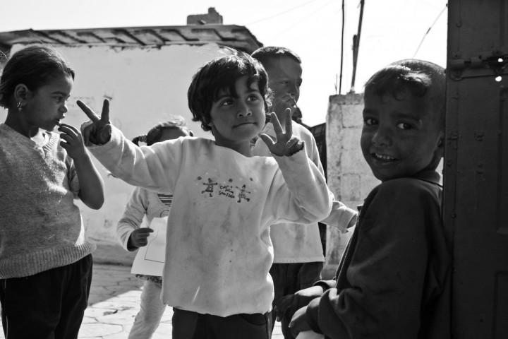 Enfants-Roms-Nastasia-Peteuil-720x480