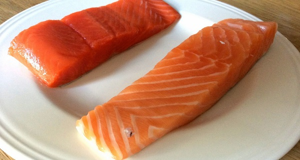 Farm-Raised-Salmon-is-Full-of-Toxins-and-It's-Commonly-Sold-as-'Wild.'-Know-the-Difference-between-the-Two