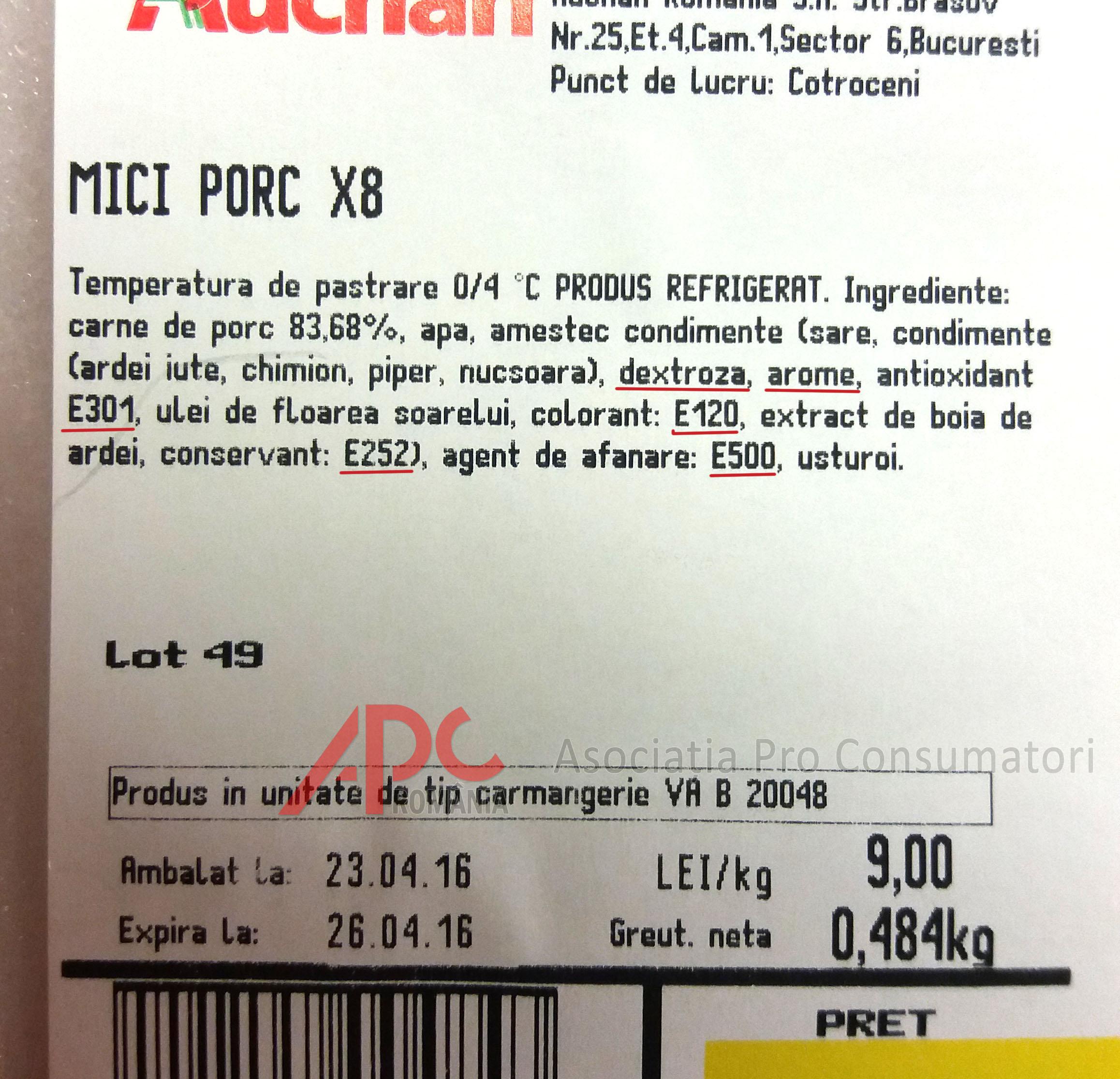 Mititei_Auchan_02